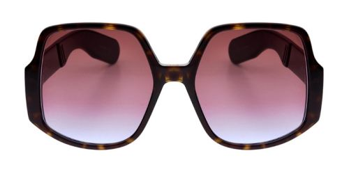 Dior DIOR INSIDE OUT 1 086