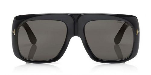TOM FORD FT0733 GINO 01A 60 mm