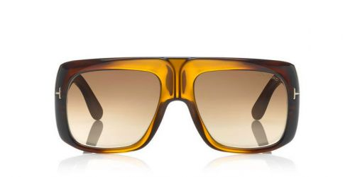 TOM FORD FT0733 GINO 48F 60 mm