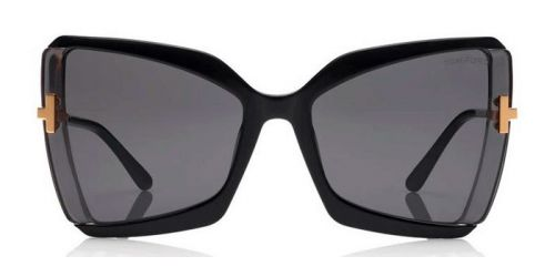TOM FORD FT0766 03A