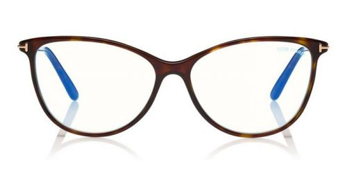 TOM FORD FT5616-B 052 54