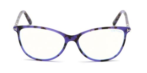 TOM FORD FT5616-B 055 56