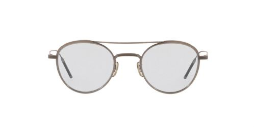 Oliver Peoples OV1275T TK-2 - 5076 - Pewter - 47 mm