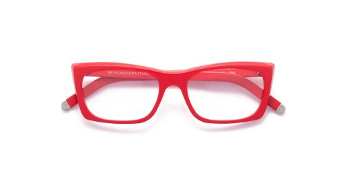 Retrosuperfuture Fred Optical T5O