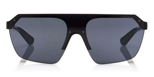 TOM FORD FT0797 01A