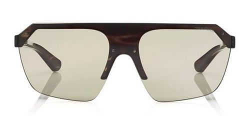 TOM FORD FT0797 56A