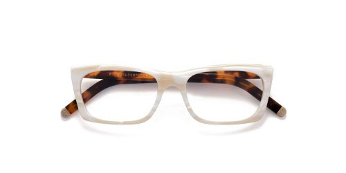 Retrosuperfuture Fred Optical XL0