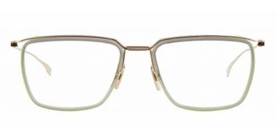 DITA SCHEMA ONE DTX106 750 DITA GLASSES