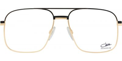 Cazal Eyewear 715 255 CAZAL GLASSES