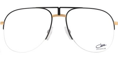Cazal Eyewear 717 255 CAZAL GLASSES