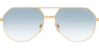 Cazal Legends 724/3 339.15 CAZAL SUNGLASSES