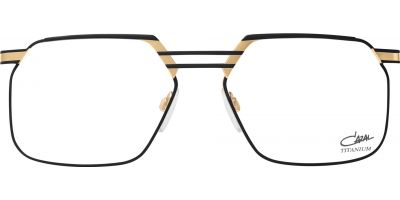 Cazal Eyewear 760 255 CAZAL GLASSES