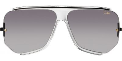 Cazal Legends 0850 002 64 12 339.1500 CAZAL SUNGLASSES