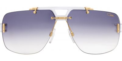 Cazal Legends 887 015 339.1500 CAZAL SUNGLASSES