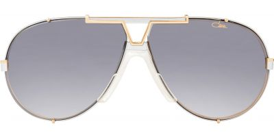 Cazal Legends 909 096 316.2000 CAZAL SUNGLASSES