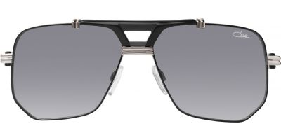 Cazal Legends 990 339.1500 CAZAL SUNGLASSES