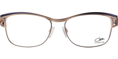 Cazal Eyewear 1095 255 CAZAL GLASSES