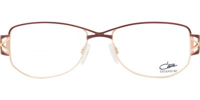 Cazal Eyewear 1215 255 CAZAL GLASSES