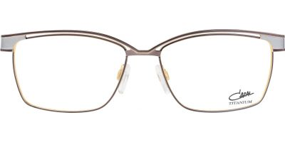 Cazal Eyewear 1233 255 CAZAL GLASSES