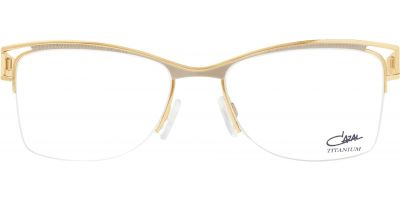Cazal Eyewear 1234 255 CAZAL GLASSES