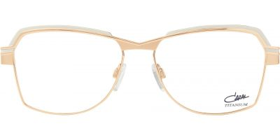 Cazal Eyewear 1238 255 CAZAL GLASSES