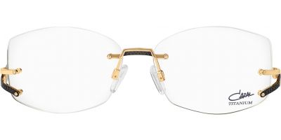 Cazal Eyewear 1239 255 CAZAL GLASSES
