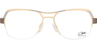 Cazal Eyewear 1240 255 CAZAL GLASSES