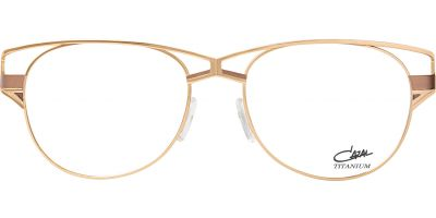 Cazal Eyewear 1241 255 CAZAL GLASSES