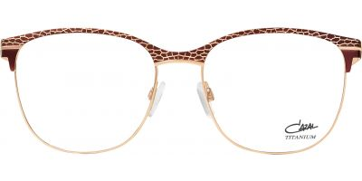 Cazal Eyewear 1242 255 CAZAL GLASSES