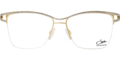Cazal Eyewear 1243 255 CAZAL GLASSES