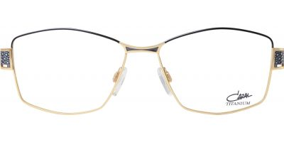 Cazal Eyewear 1245 255 CAZAL GLASSES