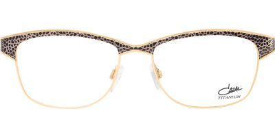 Cazal Eyewear 1247 255 CAZAL GLASSES