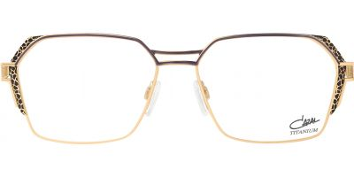 Cazal Eyewear 1249 255 CAZAL GLASSES