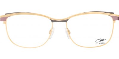 Cazal Eyewear 1250 255 CAZAL GLASSES