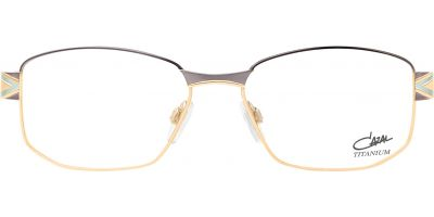 Cazal Eyewear 1251 255 CAZAL GLASSES