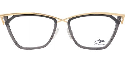 Cazal Eyewear 2507 255 CAZAL GLASSES