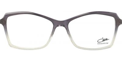 Cazal Eyewear 3056 002 54 15 263.5000 CAZAL GLASSES