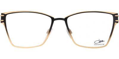 Cazal Eyewear 4266 286.45 CAZAL GLASSES