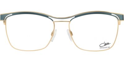 Cazal Eyewear 4275 255 CAZAL GLASSES