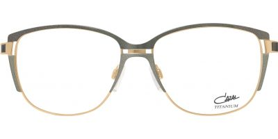 Cazal Eyewear 4276 255 CAZAL GLASSES