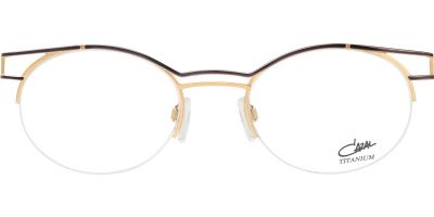 Cazal Eyewear 4277 255 CAZAL GLASSES