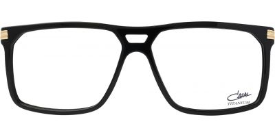 Cazal Eyewear 6021 255 CAZAL GLASSES