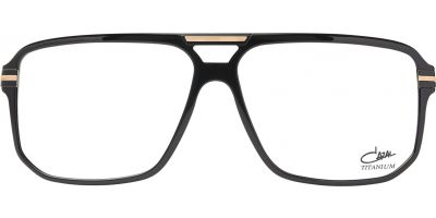 Cazal Eyewear 6022 255 CAZAL GLASSES