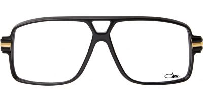 Cazal Eyewear 6023 255 CAZAL GLASSES