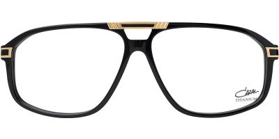 Cazal Eyewear 6024 255 CAZAL GLASSES