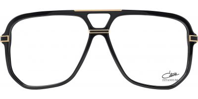 Cazal Eyewear 6025 255 CAZAL GLASSES