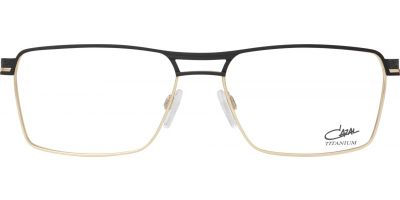 Cazal Eyewear 7066 255 CAZAL GLASSES