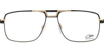 Cazal Eyewear 7068 255 CAZAL GLASSES