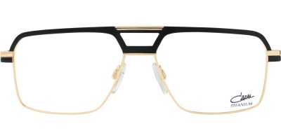 Cazal Eyewear 7074 255 CAZAL GLASSES