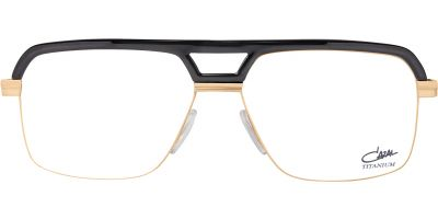 Cazal Eyewear 7075 255 CAZAL GLASSES